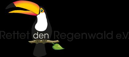 http://www.regenwald.org/