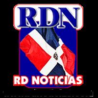 RAMON BARROS (RD NOTICIAS)