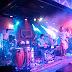 Sala Espacial se apresentou na Semana Internacional de Música