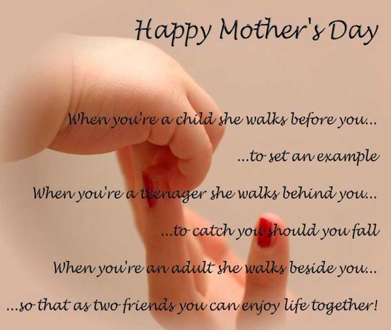 happy mothers day quotes slogans