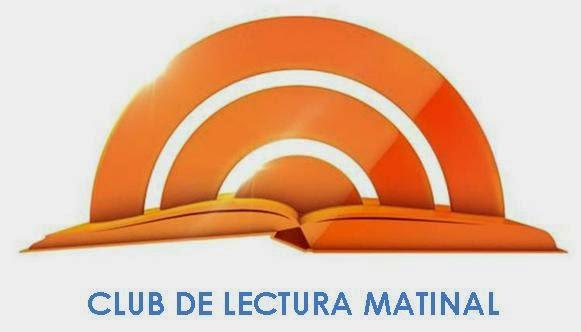 Club de lectura Matinal