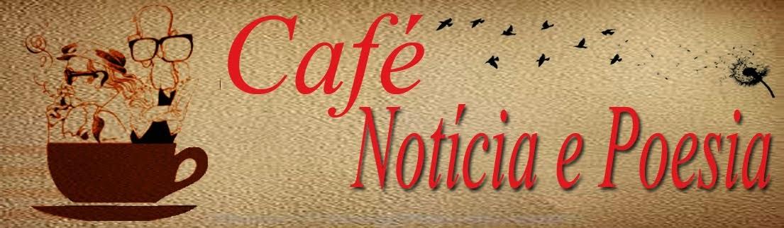 PARAZINHO-RN | Café com Notícia & Poesia