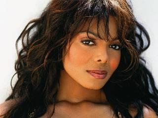 frases famosas de Janet Jackson