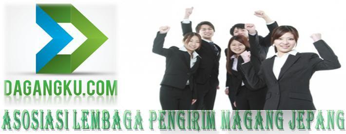 Lowongan | Beasiswa | Magang | Kerja | jepang