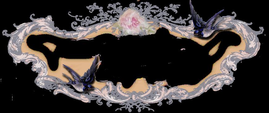 El Baúl de Moldes