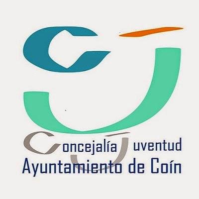 CONCEJALIA DE JUVENTUD DE COIN