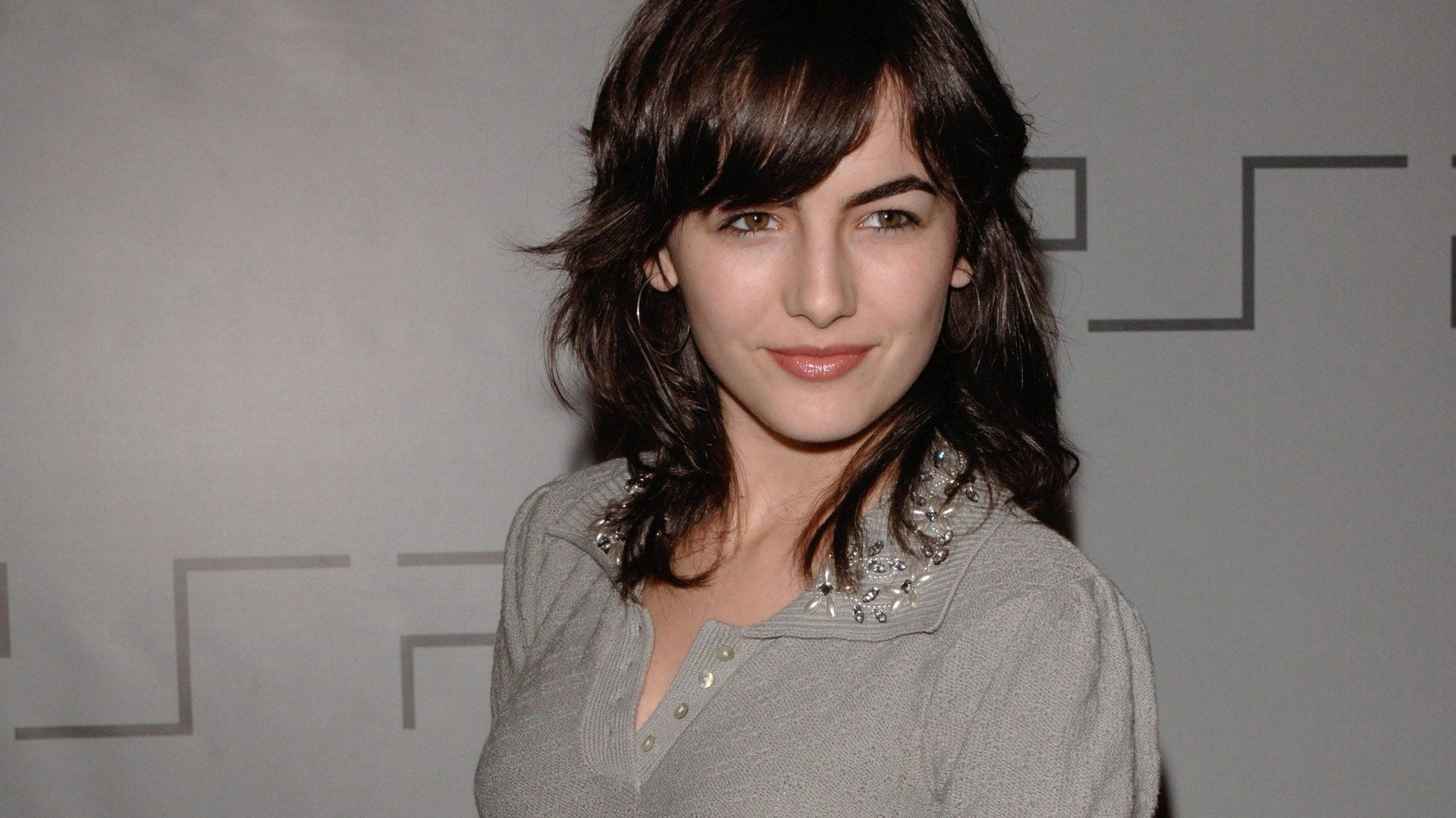Camilla belle hd wallpapers for Belle image hd
