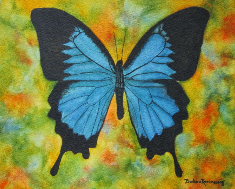 https://www.etsy.com/listing/193447303/swallowtail-butterfly-painting-art-print?