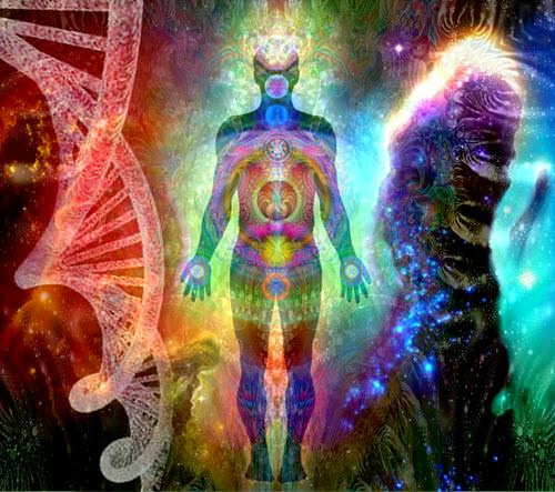 Dna activation evolution of human consciousness psychedelic dna is often called the blueprint of life and the dna blueprint remains in every living cell and continues to provide information about how the cell must malvernweather Gallery