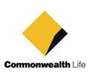 Kontes SEO Terbaru Commonwealth Life