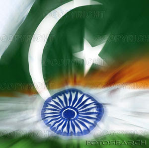 Pakistan India Wallpapers Collections