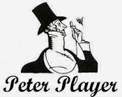PETER PLAYER
