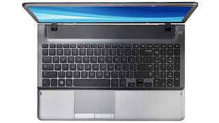 Drivers Notebook Samsung NP355V (NP355V5C)  Windows 7