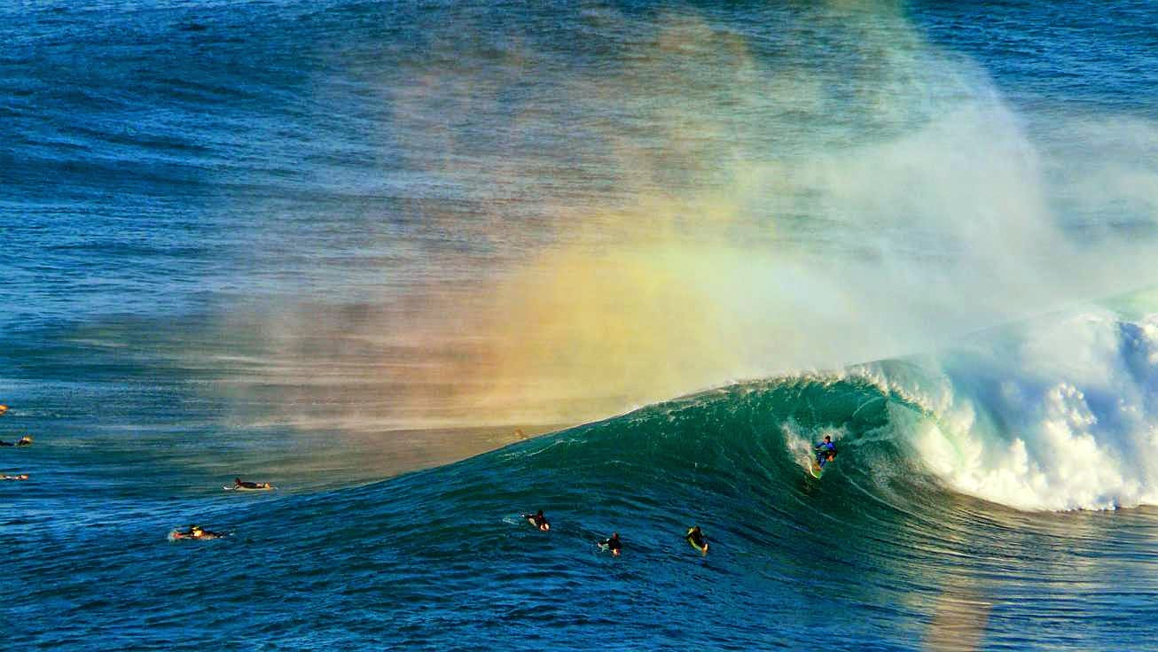 surfing menakoz 32