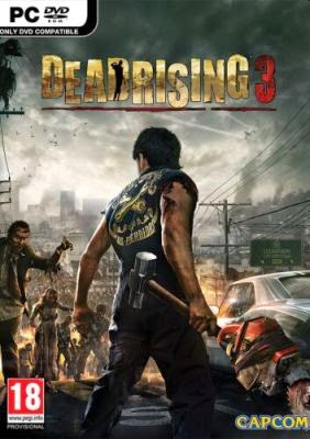 http://www.world4free.cc/2014/09/dead-rising-3-2014-pc-game-download.html
