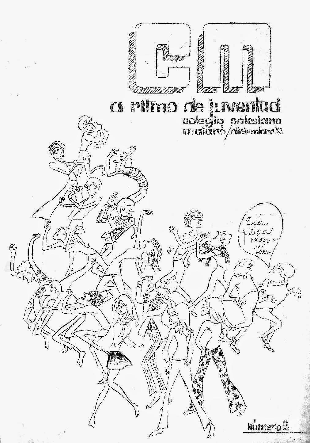 Desembre 1969