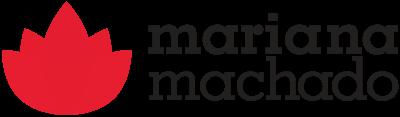 Designer Freelancer Mariana Machado