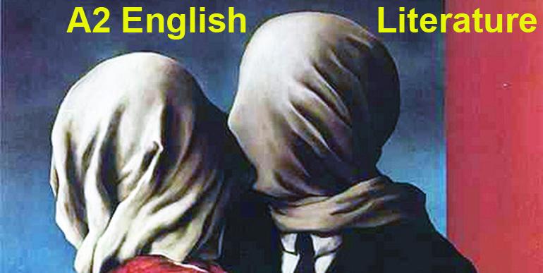 magritte essay
