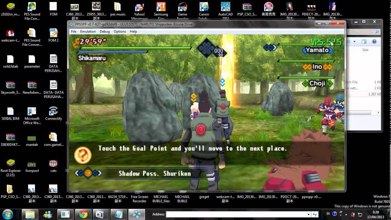 Emulator Download Pokemon