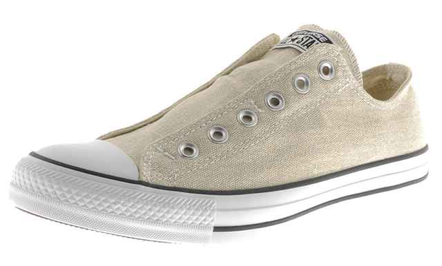 Converse-Chuck-Taylor-Slip-On-Trainers