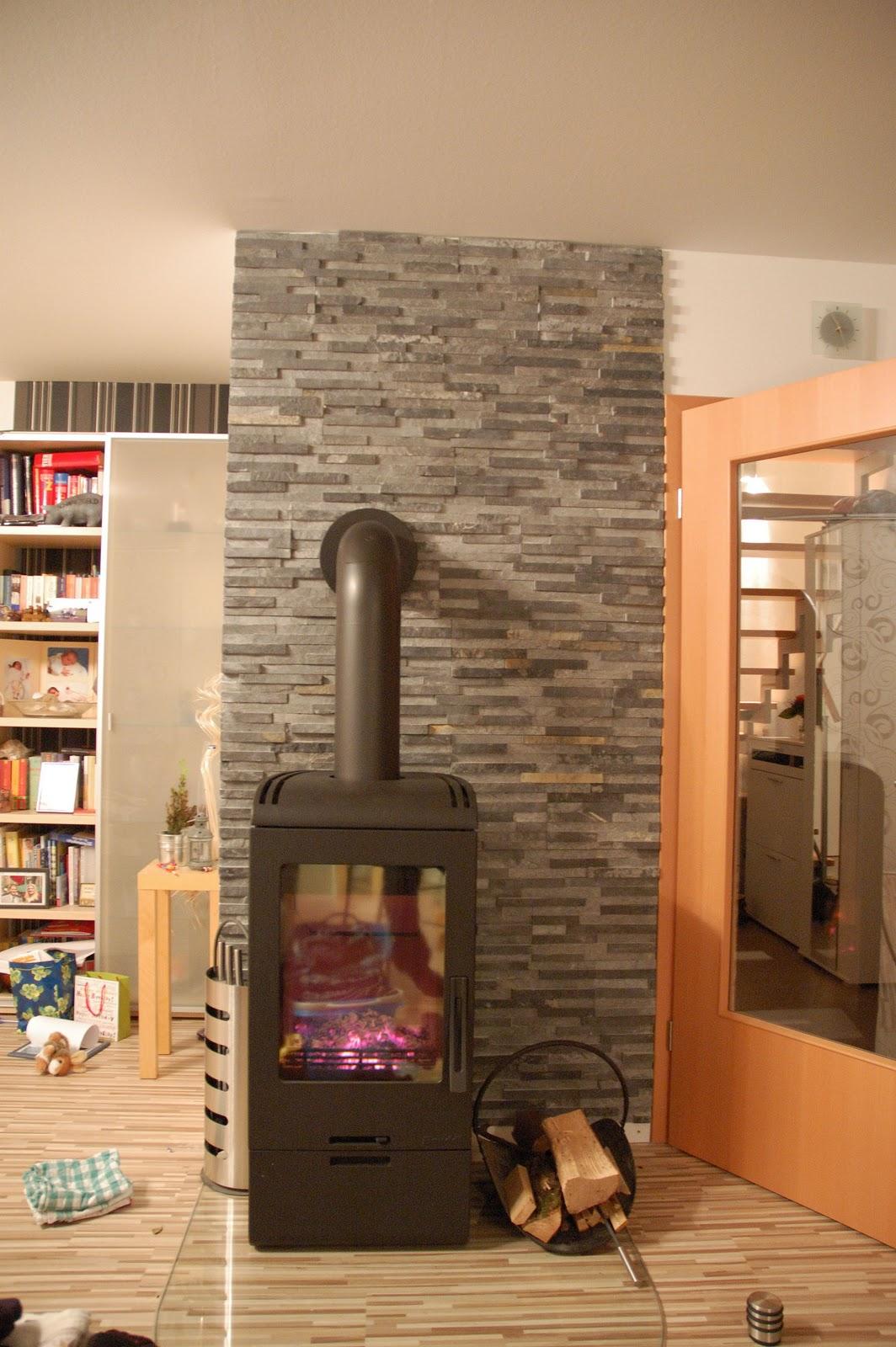 hausbau thiemorgen januar 2012. Black Bedroom Furniture Sets. Home Design Ideas