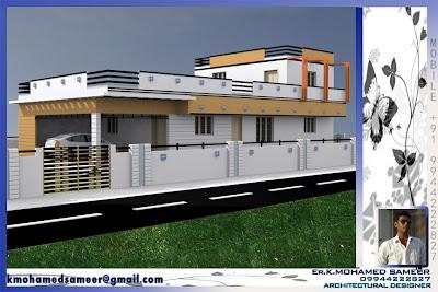 Home design inspiration for Bedroom designs tamilnadu
