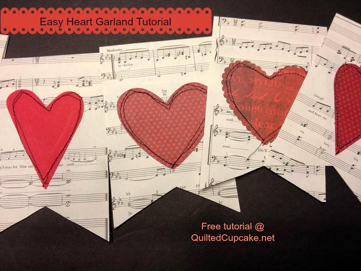 http://1.bp.blogspot.com/-1dMAWwj4IJI/Us7mwisWgTI/AAAAAAAAgjI/QeKePwHuVT0/s1600/Heart+Garland+Tutorial+BW.jpg