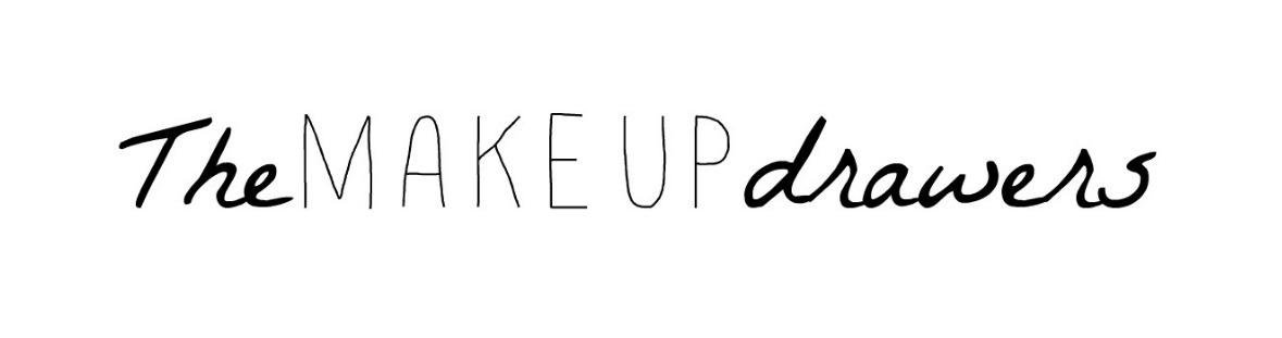 beauty, make-up & lifestyle.