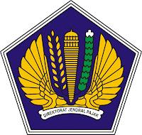 Alamat Kantor Pelayanan Pajak [KPP] Manado