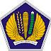 Alamat Kantor Pelayanan Pajak Jakarta Selatan