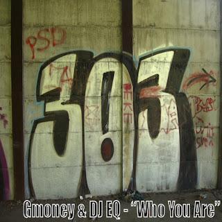 Who You Are - Gmoney & DJ EQ free mp3 download