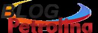 Blog Petrolina