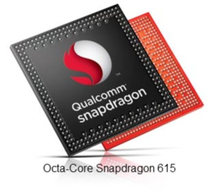 Nuovo chipset octa core da Qualcomm