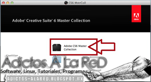 adobe master collection cs6 free download full version mac