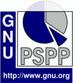 https://www.gnu.org/software/pspp/