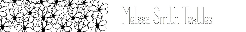 Melissa Smith Textiles