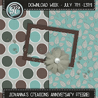 http://jiovannascreations.blogspot.com/2014/07/mini-kit-download-week-1.html