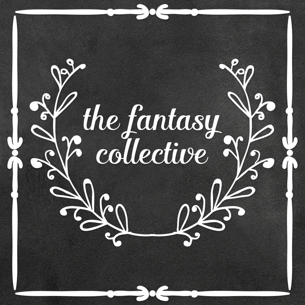 Event The Fantasy Collective