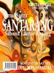 Jurnal Santarang