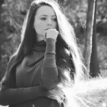 ELENA SHARMANOVA