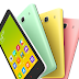 Xiaomi Redmi 2 with 64-bit Snapdragon processor, 4G LTE support announced