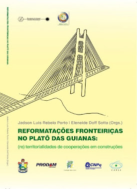 Pró-Defesa Livro Amarelo GPPA - 2011