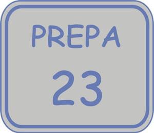 Preparatoria 23 unidad Santa Catarina