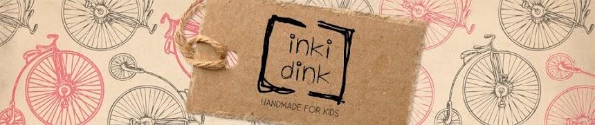 Inkidink Kids