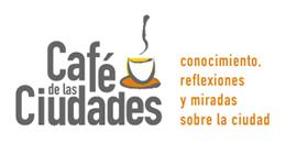 CAFE DE LAS CIUDADES / ARGENTINA