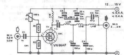 flow diagrams  september 2013