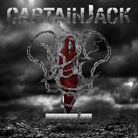 download video captain jack kupu kupu baja