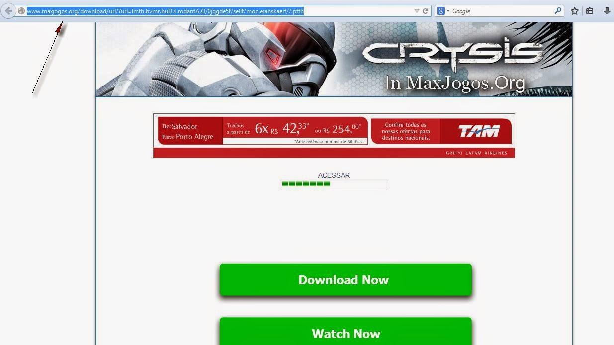 gv 650 800 s v3 52 driver download
