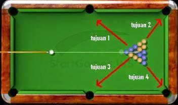 pool8 image