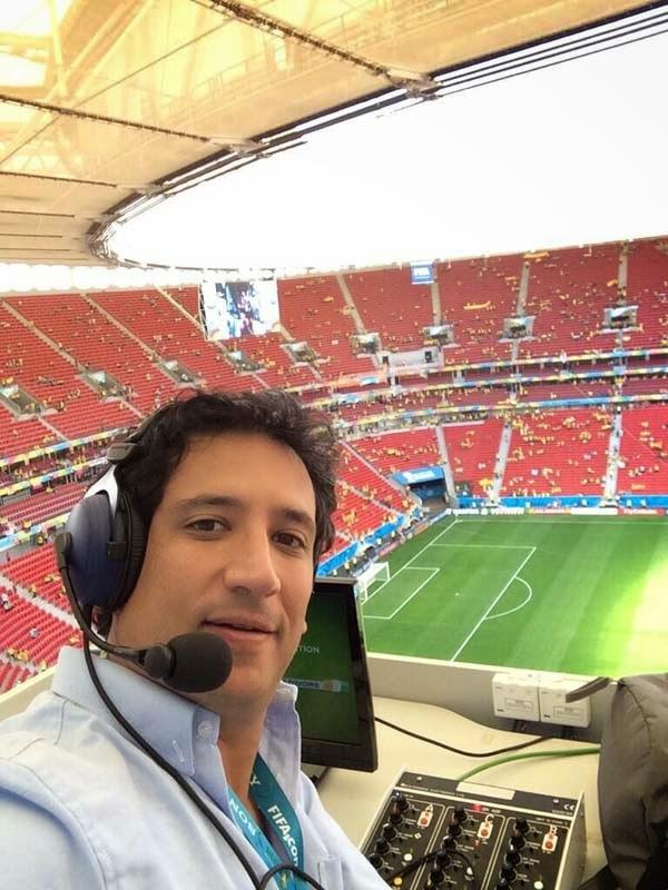 Antonio-Casale-asocia-Twitter-LatAm-comentar-partidos-Selección-Colombia-Mundial-2014